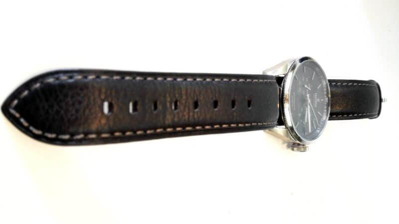 festini horloge lucardi 3