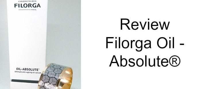 oil absolute filorga plus armband1