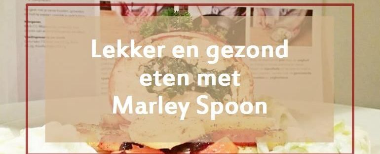 marley spoon gevulde kipfilet 10