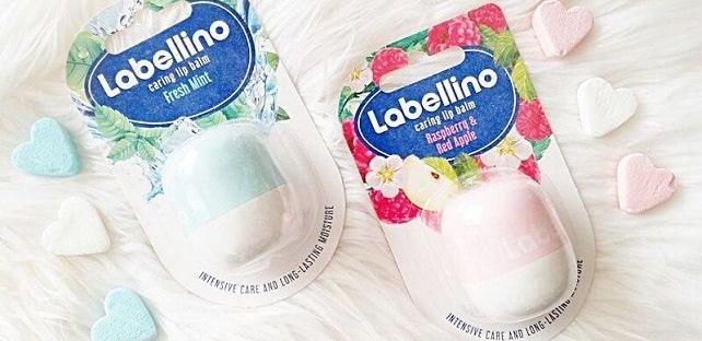 labellino 10