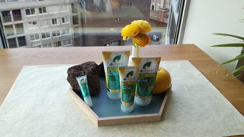 rooftop event dr organic (15)