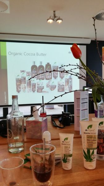rooftop event dr organic (9)
