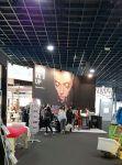 Beauty Trade Special 2018- Persronde in Foto's 29 beauty trade special 2018 Beauty Trade Special 2018- Persronde in Foto's