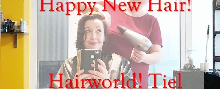 hairworld tiel