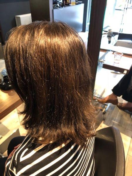 Happy New Hair bij Hairworld! Tiel 17 hairworld Happy New Hair bij Hairworld! Tiel