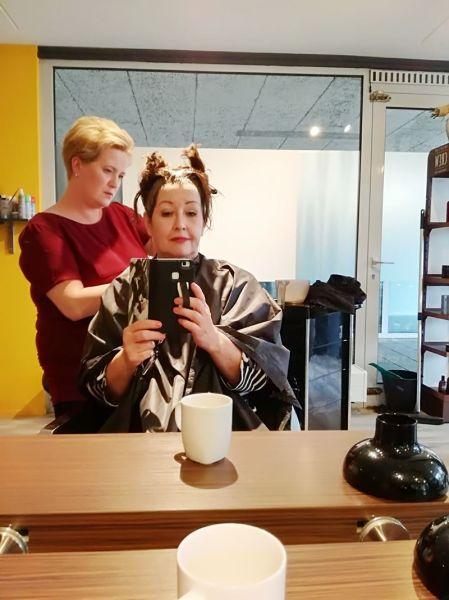 Happy New Hair bij Hairworld! Tiel 22 hairworld Happy New Hair bij Hairworld! Tiel