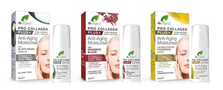 DrO Pro Collagen