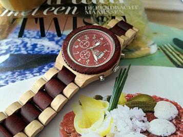 houten horloge greenwatch (10)