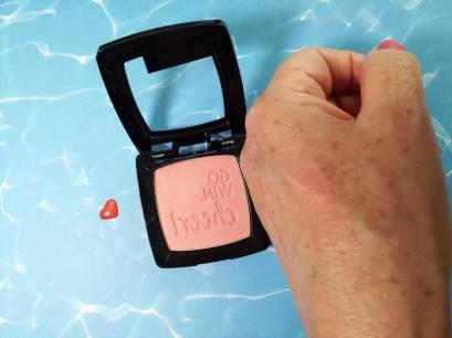 catrice waterproof blush (3)