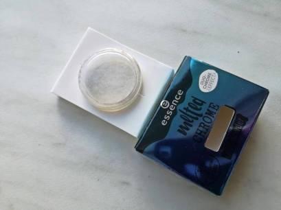 melted chrome nail powder (2)