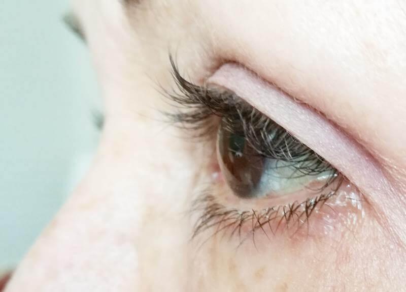 oog RevitaLash Advanced wimperserum 2
