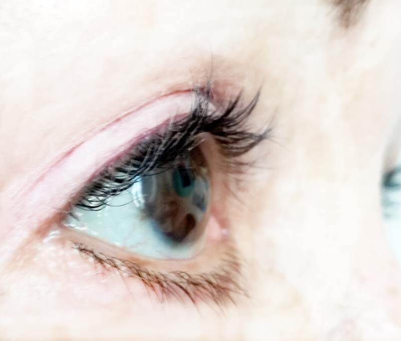 oog RevitaLash Advanced wimperserum