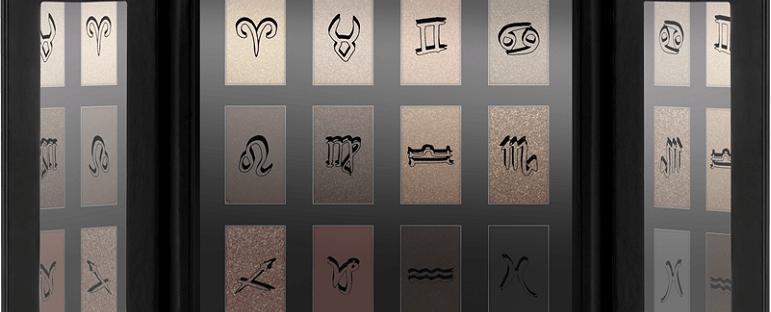 Catrice-Astrology-Eye-Palette