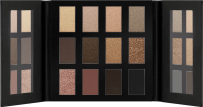 Catrice-Astrology-Eye-Palette_Image_Front-View-Full-Open