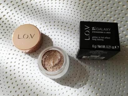 galaxy eyeshadow & liner champagne sparks (2)