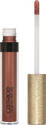 Catrice Glitter Storm Liquid Glitter Lips C04_Image_Front View Full Open_jpg