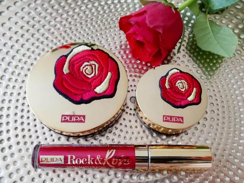 Rock & Rose PUPA Milano (3)