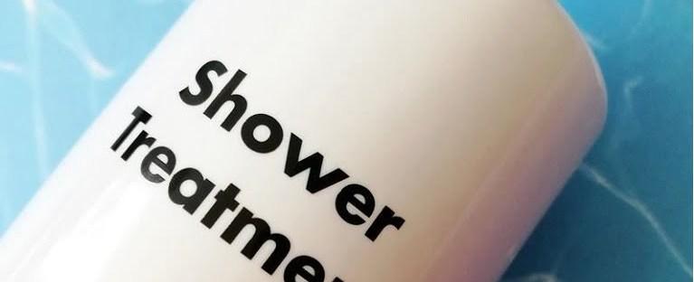 hannah shower treatment 10