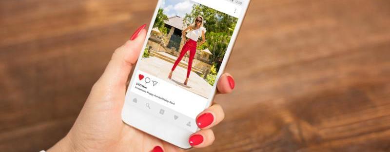 Koop jij nepvolgers voor Instagram? Briljante Documentaire van de VPRO #followme 9 followme Koop jij nepvolgers voor Instagram? Briljante Documentaire van de VPRO #followme