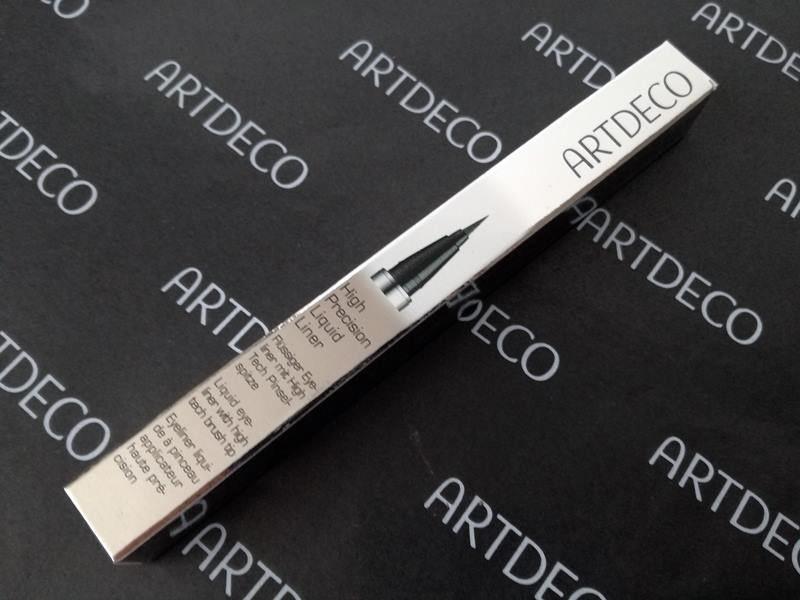artdeco high precision liner