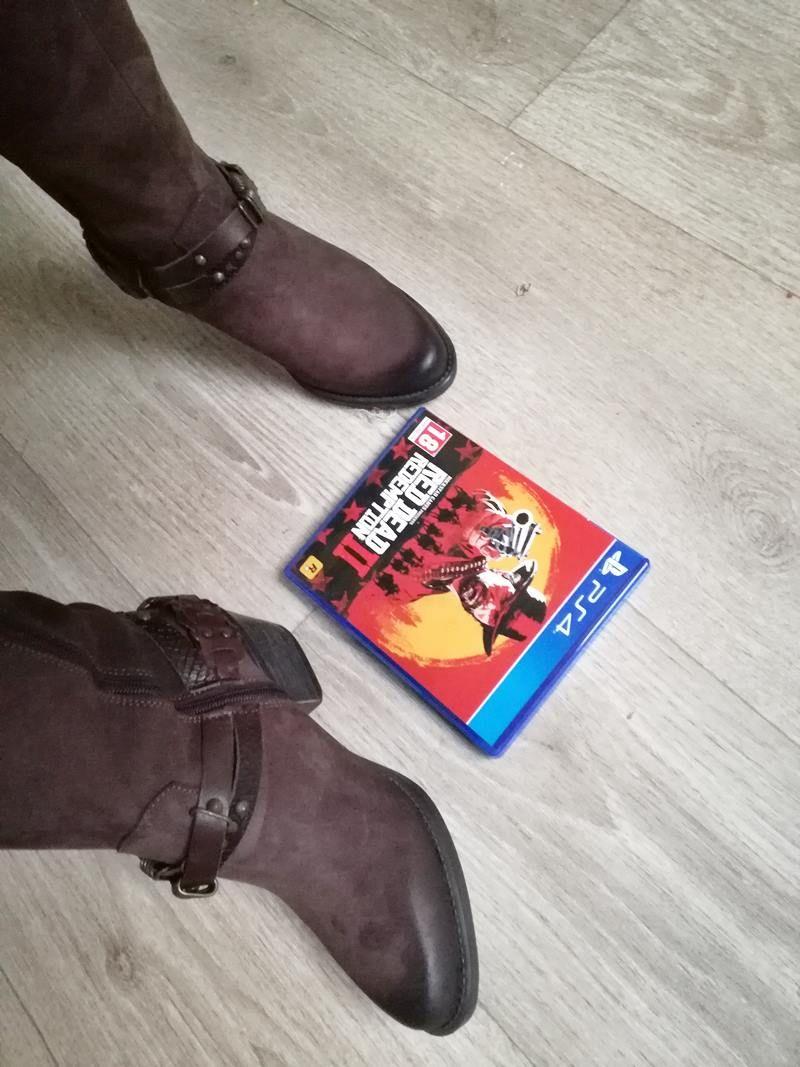 cowboylaarzen (3)