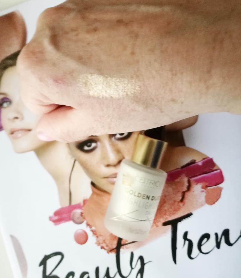 5 Producten van de Lente en Zomer Make-Up van Catrice getest! (Deel 2) 27 catrice lente 2019 5 Producten van de Lente en Zomer Make-Up van Catrice getest! (Deel 2)
