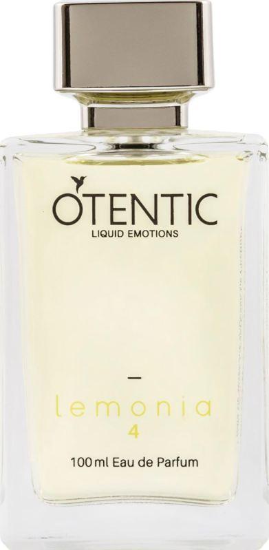 Otentic Perfumes opent een nieuwe winkel in stadshart Amstelveen 17 otentic Otentic Perfumes opent een nieuwe winkel in stadshart Amstelveen