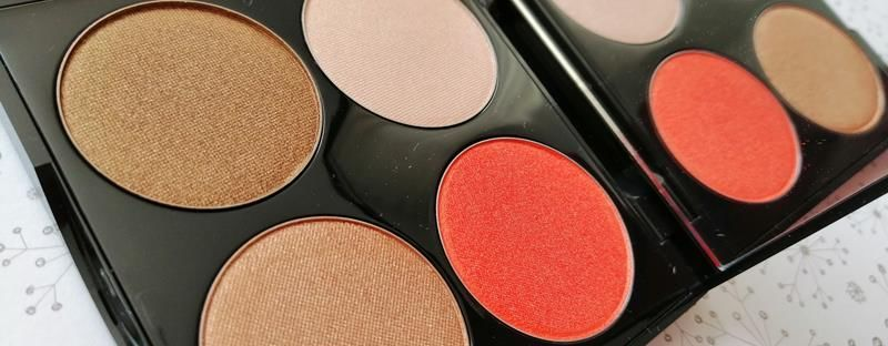 Nieuw: UNG Cosmetics accentueert je Natuurlijke Schoonheid- Review Palette en Nagellak 9 ung cosmetics Nieuw: UNG Cosmetics accentueert je Natuurlijke Schoonheid- Review Palette en Nagellak