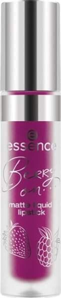 berry on matte liquid lipstick 01 closed