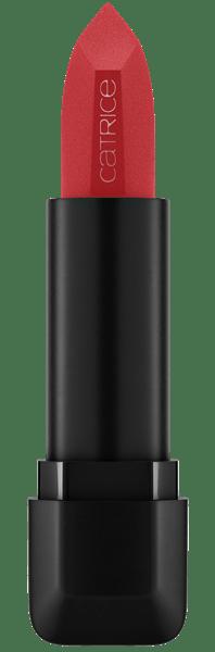 Catrice Herfst & Winter Collectie 2019 (Deel 1) 57 catrice make up Catrice Herfst & Winter Collectie 2019 (Deel 1)