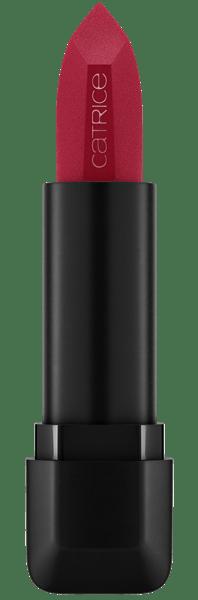 Catrice Herfst & Winter Collectie 2019 (Deel 1) 55 catrice make up Catrice Herfst & Winter Collectie 2019 (Deel 1)