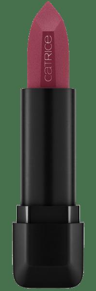 Catrice Herfst & Winter Collectie 2019 (Deel 1) 53 catrice make up Catrice Herfst & Winter Collectie 2019 (Deel 1)