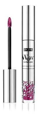 WOW! Lipstick- Liquid Transformer Lipstick 29 wow WOW! Lipstick- Liquid Transformer Lipstick
