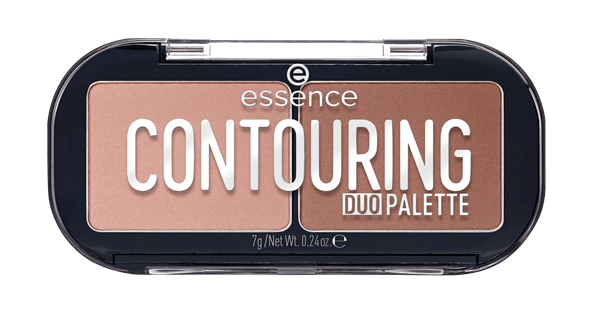 essence herfst/ winter collectie 2019 91 essence mascara essence herfst/ winter collectie 2019