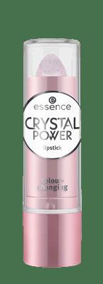 essence herfst/ winter collectie 2019 13 essence mascara essence herfst/ winter collectie 2019
