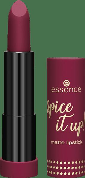 essence Spice it up 29 essence spice essence Spice it up