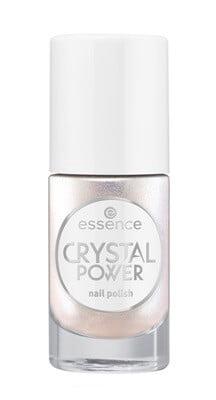 essence herfst/ winter collectie 2019 27 essence mascara essence herfst/ winter collectie 2019