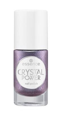 essence herfst/ winter collectie 2019 19 essence mascara essence herfst/ winter collectie 2019