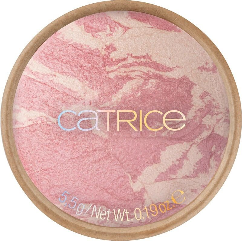 Catrice Limited Edition Pure Simplicity 19 catrice pure Catrice Limited Edition Pure Simplicity
