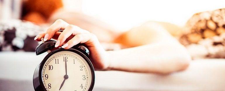 Hoe een goede nachtrust bijdraagt aan je gezondheid 9 veneta Hoe een goede nachtrust bijdraagt aan je gezondheid