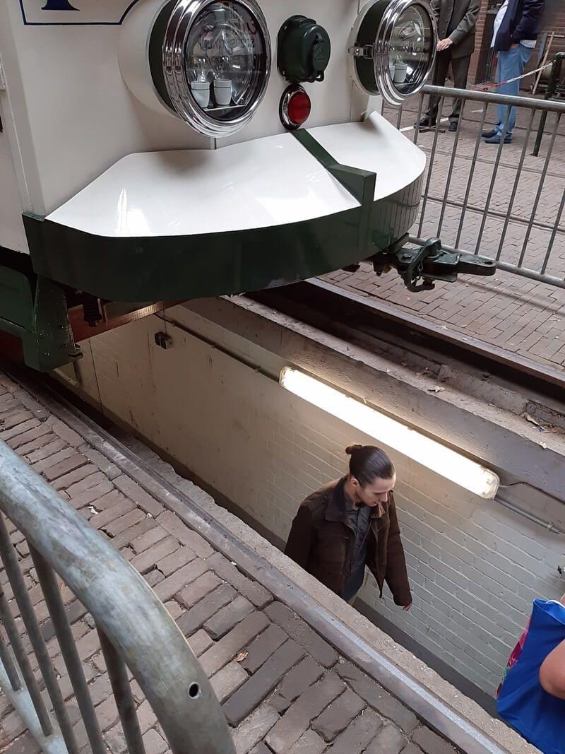 KeeK op de WeeK 32- Dagje Openluchtmuseum: Gruwelijk lekker? 55 openluchtmuseum arnhem KeeK op de WeeK 32- Dagje Openluchtmuseum: Gruwelijk lekker?