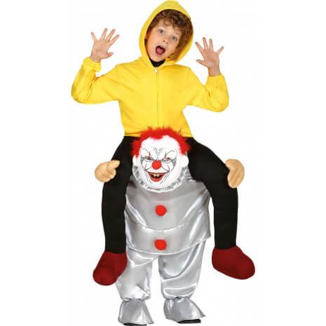 horrorclown-carry-me-kostuum-1 47, 95