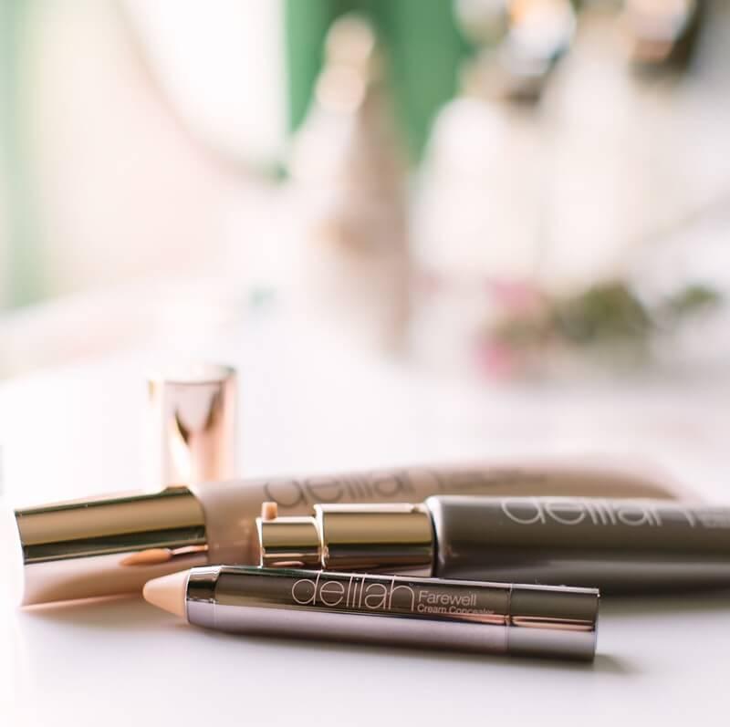 Delilah Cosmetics wil de wereld veroveren 21 delilah cosmetics Delilah Cosmetics wil de wereld veroveren