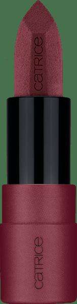 Charity Lipstick Edition – doe een dubbele goede daad! 21 limited edition Charity Lipstick Edition – doe een dubbele goede daad!