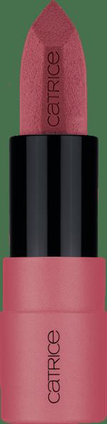 Charity Lipstick Edition – doe een dubbele goede daad! 25 limited edition Charity Lipstick Edition – doe een dubbele goede daad!
