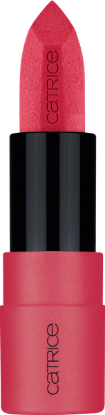 Charity Lipstick Edition – doe een dubbele goede daad! 27 limited edition Charity Lipstick Edition – doe een dubbele goede daad!