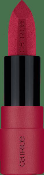 Charity Lipstick Edition – doe een dubbele goede daad! 31 limited edition Charity Lipstick Edition – doe een dubbele goede daad!