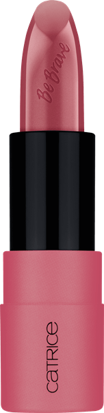 Charity Lipstick Edition – doe een dubbele goede daad! 17 limited edition Charity Lipstick Edition – doe een dubbele goede daad!