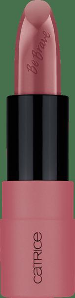 Charity Lipstick Edition – doe een dubbele goede daad! 19 limited edition Charity Lipstick Edition – doe een dubbele goede daad!