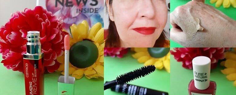 Review! Catrice lente & zomer make-up (Deel 1) 9 lente make-up Review! Catrice lente & zomer make-up (Deel 1)
